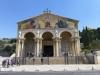 agonia_bazilika_2