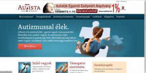 autista_oldal